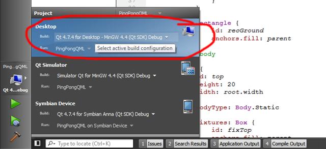 pingpong-qml-compiler